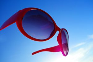 sunglasses-1579389_960_720